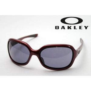 オークリー サングラス OAKLEY パルス oo9198-10