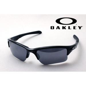 オークリー サングラス クォータージャケット 正規品 OO9200-01
