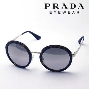 0712dfe9d914 プラダ レディースサングラスの商品一覧|ファッション 通販 - Yahoo ...
