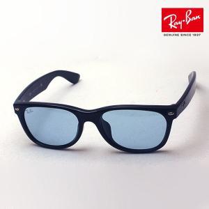 "The World's Finest Sunglasses  ""世界最高級サングラス""の称号を欲しい..."