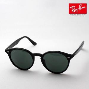レイバン サングラス 大ヒットモデル Ray-Ban RB2180F 60171|glassmania