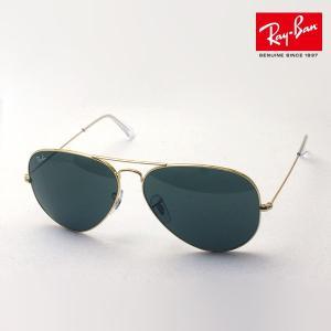 レイバン サングラス Ray-Ban RB3026 L2846|glassmania