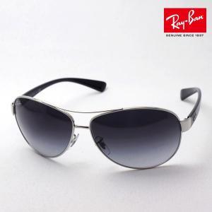 レイバン サングラス Ray-Ban RB3386 0038...