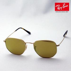 レイバン サングラス Ray-Ban ラウンドヘキサゴナル RB3548NF 00193