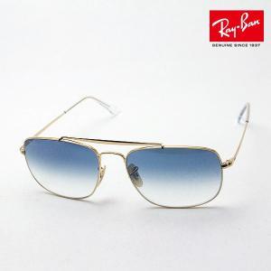 レイバン サングラス Ray-Ban コロネル RB3560 0013F|glassmania