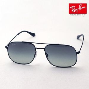 レイバン サングラス NewModel Ray-Ban RB3595 901411|glassmania