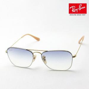 レイバン サングラス Ray-Ban RB3603 00119|glassmania