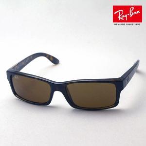 レイバン サングラス Ray-Ban RB4151 710|glassmania