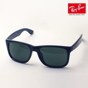 レイバン サングラス Ray-Ban ジャスティン RB4165F 60171