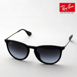 レイバン サングラス Ray-Ban エリカ RB4171F...