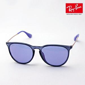 レイバン サングラス Ray-Ban エリカ RB4171F 6338D1|glassmania