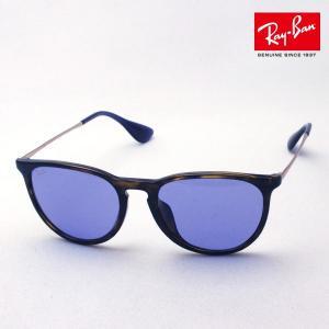 レイバン サングラス エリカ Ray-Ban RB4171F 639276|glassmania