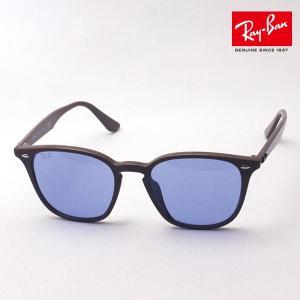 レイバン サングラス Ray-Ban  RB4258F 638180|glassmania