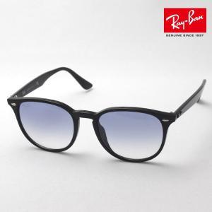 レイバン サングラス Ray-Ban RB4259F 60119|glassmania