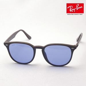 レイバン サングラス Ray-Ban  RB4259F 638180|glassmania