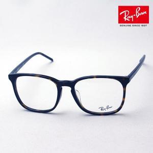 レイバン メガネ Ray-Ban 伊達メガネ RX5387F 2012|glassmania