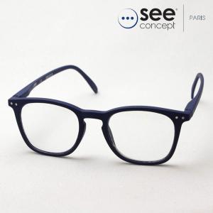 シーコンセプト メガネ 老眼鏡 See Concept SC LMS #E C03|glassmania