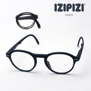 シーコンセプト メガネ 老眼鏡 See Concept SC LMS #F C01|glassmania