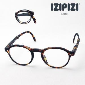 シーコンセプト メガネ 老眼鏡 See Concept SC LMS #F C02|glassmania