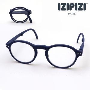 シーコンセプト メガネ 老眼鏡 See Concept SC LMS #F C03|glassmania