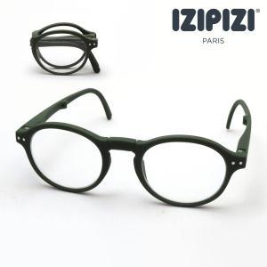 シーコンセプト メガネ 老眼鏡 See Concept SC LMS #F C25|glassmania
