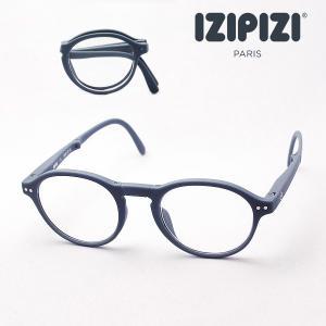 シーコンセプト メガネ 老眼鏡 See Concept SC LMS #F C27|glassmania