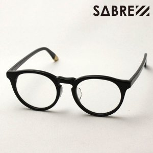 セイバー メガネ SABRE SS7-502B-CL-J ザ ツイスト|glassmania