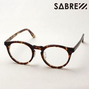 セイバー メガネ SABRE SS7-502T-CL-J ザ ツイスト|glassmania