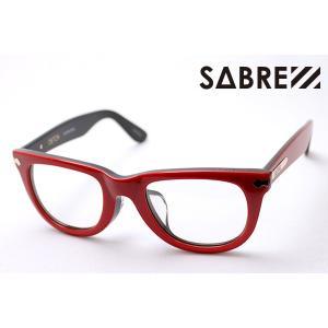 セイバー メガネ SABRE SV100 3712J デトックス|glassmania