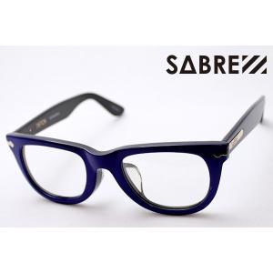 セイバー メガネ SABRE SV100 4012J デトックス|glassmania