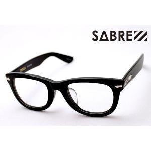 セイバー メガネ SABRE SV100 722J デトックス|glassmania