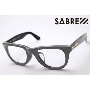セイバー メガネ SABRE SV100 9812J デトックス|glassmania