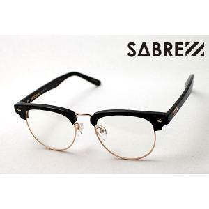 セイバー メガネ SABRE SV114 112J アップタウン|glassmania