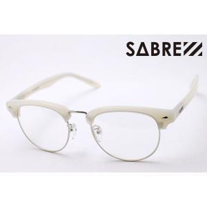 セイバー メガネ SABRE SV114 22112J アップタウン|glassmania
