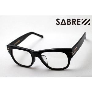 セイバー メガネ SABRE SV118 112J ホーリーウィアード|glassmania