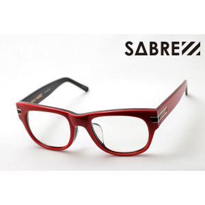 セイバー メガネ SABRE SV118 3712J ホーリーウィアード|glassmania