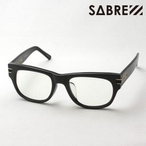 セイバー メガネ SABRE SV118 9812J ホーリーウィアード|glassmania