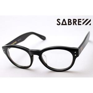 セイバー メガネ SABRE SV200 112J ネバーマインド|glassmania