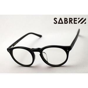 セイバー メガネ SABRE SV202 112J ザ ツイスト|glassmania