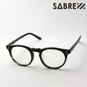 セイバー メガネ SABRE SV202 30412J ザ ツイスト|glassmania