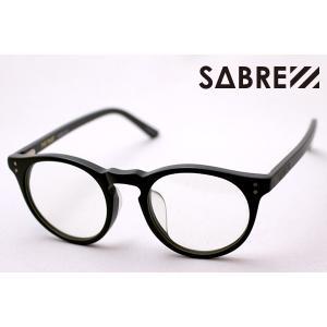 セイバー メガネ SABRE SV202 312J ザ ツイスト|glassmania