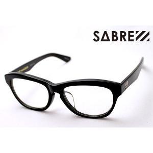 セイバー メガネ SABRE SV203 112J ザ ワンダラー|glassmania