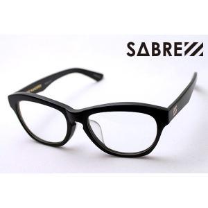 セイバー メガネ SABRE SV203 712J ザ ワンダラー|glassmania