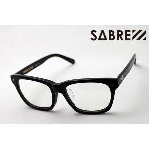 セイバー メガネ SABRE SV204 112J フリークシーン|glassmania