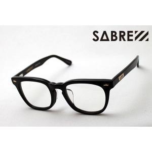 セイバー メガネ SABRE SV205 4712J ザ ノッカー|glassmania