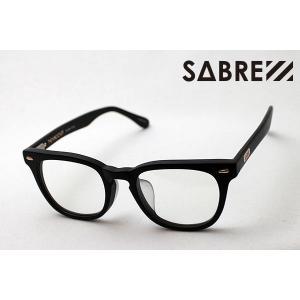 セイバー メガネ SABRE SV205 712J ザ ノッカー|glassmania