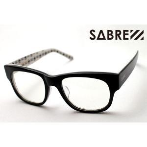 セイバー メガネ SABRE SV221 412J ケン カガミ|glassmania