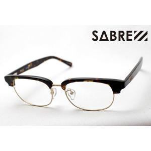 セイバー メガネ SABRE SV222 13712J ザ ピクシー|glassmania