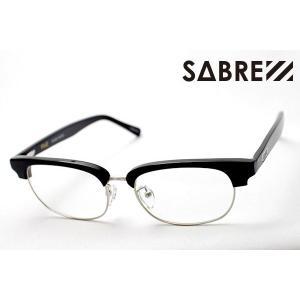 セイバー メガネ SABRE SV222 19312J ザ ピクシー|glassmania