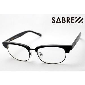 セイバー メガネ SABRE SV222 19712J ザ ピクシー|glassmania